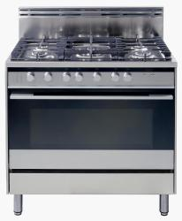 Brand: Fisher Paykel, Model: OR36SDBGX1, Style: 36