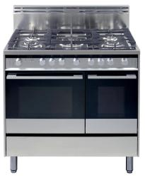 Brand: Fisher Paykel, Model: OR36LDBGX1, Style: 36