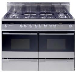 Brand: Fisher Paykel, Model: OR48DDPWGX1, Style: 48