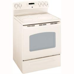 Brand: GE, Model: JB840SPSS, Color: Bisque
