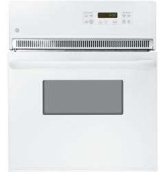 Brand: General Electric, Model: JRP20, Color: White