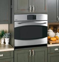 Brand: General Electric, Model: PT920SPSS, Color: Stainless Steel