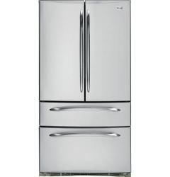 Brand: General Electric, Model: PGCS1NFYSS, Style: 20.7 cu. ft.Refrigerator