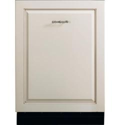 Brand: General Electric, Model: PDWT502RII, Color: Panel Ready