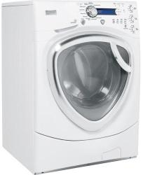 Brand: GE, Model: WPDH8900JWW, Color: White