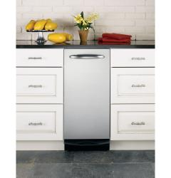 Brand: GE, Model: GCG1500RBB, Color: Stainless Steel