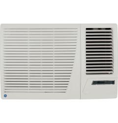 Brand: GE, Model: AEQ24DM, Style: 23,350 BTU Air Conditioner