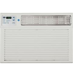 Brand: GE, Model: AEQ10AM, Style: 10,000 BTU Air Conditioner
