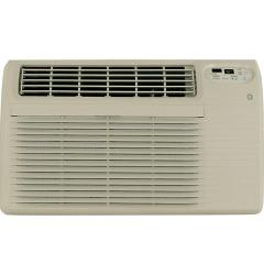 Brand: GE, Model: AJCQ12ACC, Style: 11,600 BTU Air Conditioner