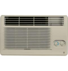 Brand: GE, Model: AJCH08ACC, Style: 8,000 BTU Air Conditioner