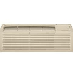 Brand: General Electric, Model: AZ58H15DAC, Style: Warm Gray Beige (Corrosion Treated)