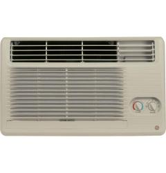 Brand: GE, Model: AJEH12DCC, Style: 11,600 Air Conditioner