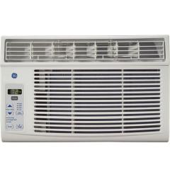Brand: General Electric, Model: AEQ12DM, Style: 12,000 BTU Air Conditioner