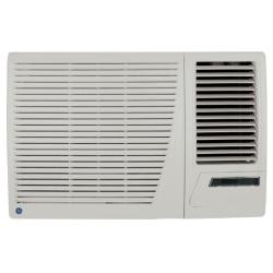 Brand: GE, Model: AEM18DM, Style: 18,450 BTU Room Air Conditioner