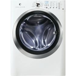 Brand: Electrolux, Model: EIFLS55IRR, Color: Island White