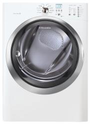 Brand: Electrolux, Model: EIMED55IIW, Color: Island White