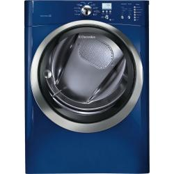 Brand: Electrolux, Model: EIMGD55IMB, Color: Mediterranean Blue