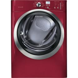 Brand: Electrolux, Model: EIMGD55IMB, Color: Red Hot Red