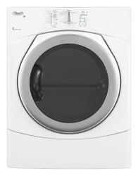 Brand: Whirlpool, Model: WGD9150WW, Color: White