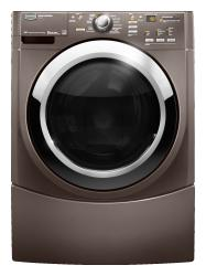 Brand: MAYTAG, Model: MHWE450WJ, Color: Oxide