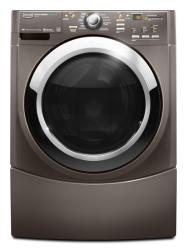 Brand: Maytag, Model: MHWE550WJ, Color: Oxide