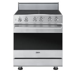 Brand: Viking, Model: DSCD1304BSS, Color: Stainless Steel