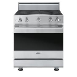 Brand: Viking, Model: DCCG1304BWH, Color: Stainless Steel