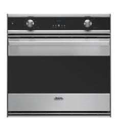 Brand: Viking, Model: DSOE301BK, Color: Stainless Steel