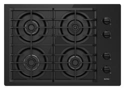 Brand: MAYTAG, Model: MGC7630W, Color: Black