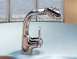 Brand: FRANKE, Model: FF700, Color: Stylox Satin Nickel