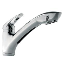 Brand: FRANKE, Model: FF3000Series, Color: Chrome