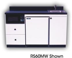 Brand: Acme, Model: RS63MW, Style: 60 Inches