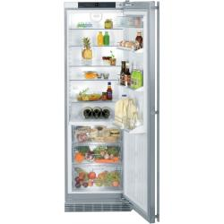 Brand: Liebherr, Model: RB1410, Style: 24 Inch Built-In Full Refrigerator Column