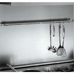 Brand: Bertazzoni, Model: BS48HERX, Color: Stainless Steel