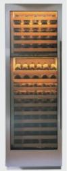 Brand: SUB ZERO, Model: 427S, Style: 27 Inch Built-in Dual Zone Wine Storage