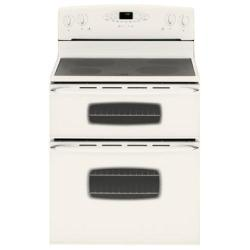 Brand: Maytag, Model: MER6751AAW, Color: Bisque