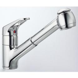 Brand: FRANKE, Model: FF200, Color: Polished Chrome