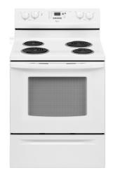 Brand: Whirlpool, Model: RF264LXSQ, Color: White-on-White