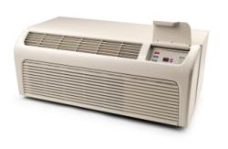 Brand: Amana, Model: PTC133D35AR, Style: 13,300 BTU Air Conditioner