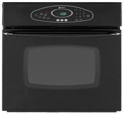 Brand: Maytag, Model: MEW6530DDB, Color: Black