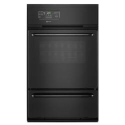 Brand: MAYTAG, Model: CWG3100AAB, Color: Black