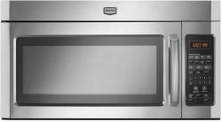 Brand: MAYTAG, Model: MMV5201DS, Color: Stainless