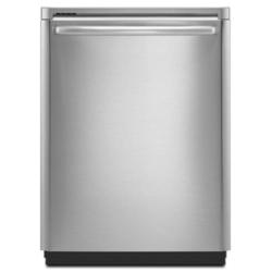 Brand: MAYTAG, Model: MDB6759AWQ, Color: Stainless Steel