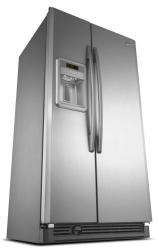 Brand: MAYTAG, Model: MSD2576VE