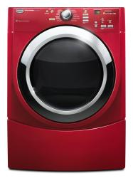 Brand: MAYTAG, Model: , Color: Crimson Red