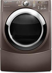Brand: MAYTAG, Model: , Color: Oxide