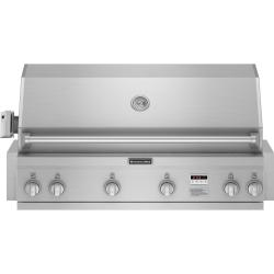Brand: KITCHENAID, Model: KBNU487VSS, Color: Stainless Steel