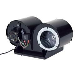 Brand: WOLF, Model: 801644, Style: 600 CFM Internal Blower