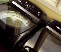 Brand: Whirlpool, Model: WED6400SG