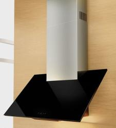 Brand: ZEPHYR, Model: APNM90ARX, Color: Black Glass